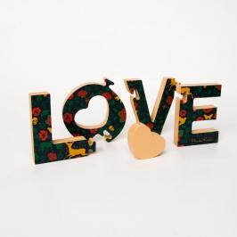 puzzle love frida kahlo 8106