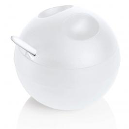 acucareiro bola branco 8144