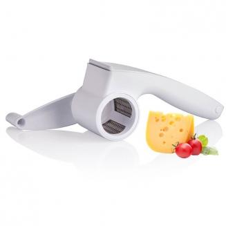 ralador de queijo manivela 8137
