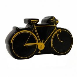 cofre bike preto 3843