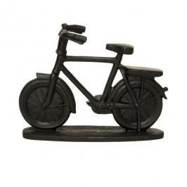 escultura bicicleta retro 4008