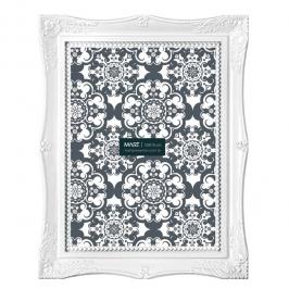 porta retrato romantic 10x15 6018