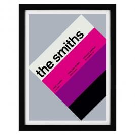 quadro the smiths 4358